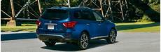 When Will The 2020 Nissan Pathfinder Be Available by 2020 Nissan Pathfinder Trim Levels Msrp Heritage Nissan