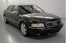 manual cars for sale 2001 audi s8 transmission control 2001 audi s8 german cars for sale blog
