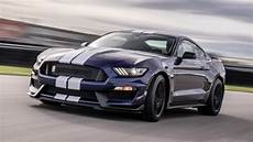 Shelby Gt350r Specs by 2019 Ford Mustang Shelby Gt350 Price Hp Redesign Review