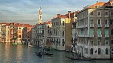 travel to venice in winter how to see to see venice
