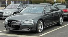 audi a8 2017 price in pakistan pictures and reviews