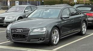 Audi A8 2020 Prices In Pakistan Pictures & Reviews