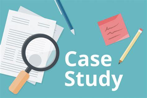 A Case Study In