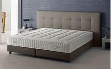 matelas sommier pas cher lit avec matelas et sommier pas cher comment choisir un