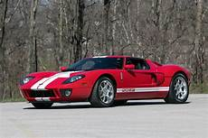 old car owners manuals 2006 ford gt spare parts catalogs 2006 ford gt fast lane classic cars