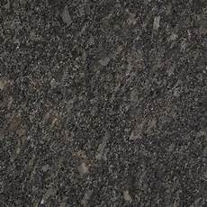 stonemark 3 in x 3 in granite countertop sle in steel