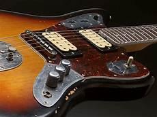 kurt cobain jaguar guitar fender kurt cobain jaguar guitar highsnobiety