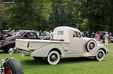 1936 terraplane series 61 commercial conceptcarz com