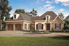 french acadian style house plans exclusive acadian french country house plan with vaulted