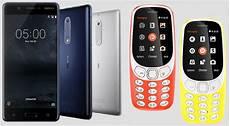 new nokia 2017 manual and tutorial bestv phones