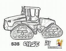 Malvorlagen Claas Xerion Modell Malvorlagen Traktor Claas Drawmitvorlage