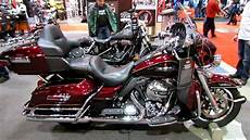 2014 Harley Davidson Touring Electra Glide Ultra Classic