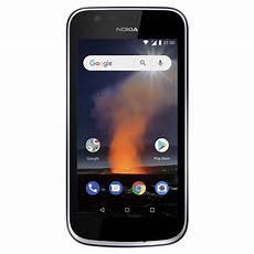 beste smartphones mit austauschbarem akku in 2019