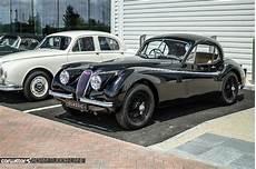 Jaguar Land Rover Classic Works Simply