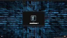 android wallpaper how to change file type in change windows login screen wallpaper desktop