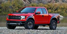 2013 Ford F 150 Raptor Shifting Gears