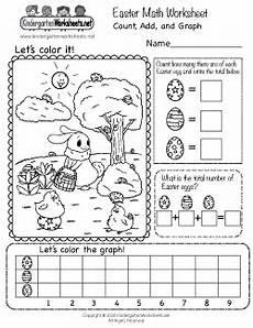 easter worksheets 18849 free kindergarten easter worksheets educational activities during the easter season