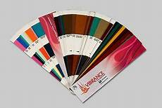 ppg motorcycle paint color chart irfandiawhite co