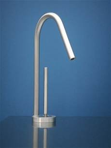 Water Filtration Faucets Kitchen Mgs Designs Wf P Water Filter Kitchen Faucet Polished