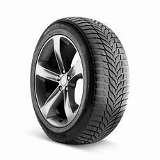 Nexen Winguard Sport 2 Winter Performance Tire 235 50r18