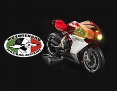 Magasin De Motos Mv Agusta Bouches Du Rh 244 Ne Motorenard