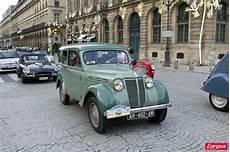 argus voiture ancienne v 233 hicules de collection quels droits pour circuler dans