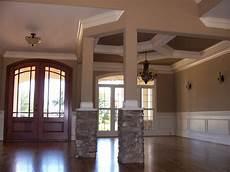 modern home interiors light room colors fresh ideas interior decorating beautiful house paint colors beautiful living room paint