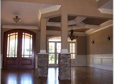 Beautiful house paint colors, beautiful living room paint