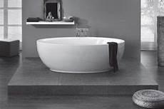 badewanne auf podest badewanne auf podest bathroom badewanne wanne und bad