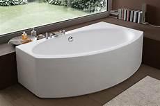 modelli vasche da bagno vasche angolari gruppo treesse