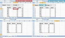 practice excel indirect function with 3 case studies exceldemy com