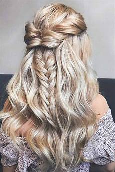 68 stunning prom hairstyles for long hair for 2019 68 stunning prom hairstyles for long hair for 2020 prom hairstyles for long hair long hair