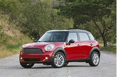 magna gets new contract from bmw after mini countryman