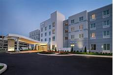 Meridian Apartments Harrisburg Pa by Development Stahl Sheaffer Engineering
