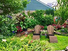 the best gardens to visit at garden walk buffalo travel design