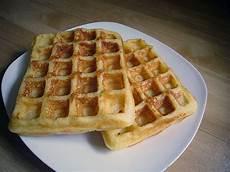 waffelrezept ohne butter waffeln ohne mehl karat1000 chefkoch de