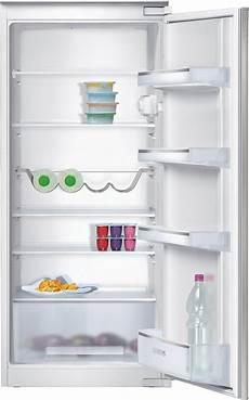 siemens kühlschrank a siemens ki24rv30 k 252 hlschrank test 2019