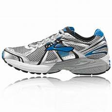 adrenaline gts 12 running shoe 50