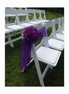 wedding chair cover hire in kent