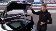 The New Bmw 4 Series Cabrio Automototv