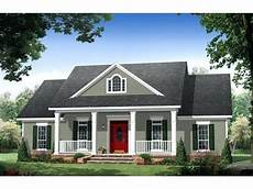 ranch style house plans 4 bedroom with basement 4 bedroom ranch house plans with walkout basement