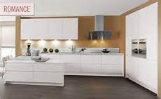 hornbach arbeitsplatten küche k 220 chenzeile hornbach free ausmalbilder