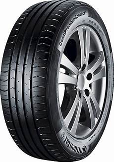 michelin energy saver 195 55 r16 87h test continental contipremiumcontact 5 205 55 r16 91v yaz