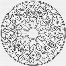 mandala coloring pages for tweens 18015 coloring pages for teenagers printable coloring home