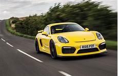Porsche Gt4 Rs - porsche cayman gt4 rs rumoured to get 4 0l flat six