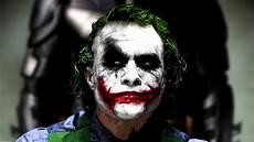 willem dafoe as the joker x post r batman pics