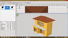 Desain Atap Rumah 2018 Cara Membuat Desain Atap Rumah