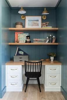 creative ideas home office furniture great home office ideas creative ideas home office