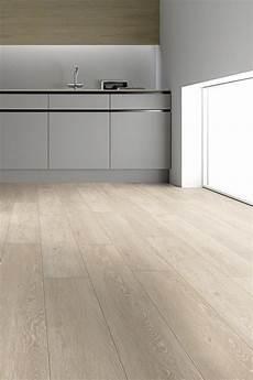 alternative zu parkett vinylboden und design vinylboden in 2019 vinylboden