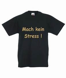 Pullover Selbst Bedrucken Zu Hause T Shirt Bedrucken Folie